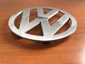 VW Drink Trivet (Drink stand)