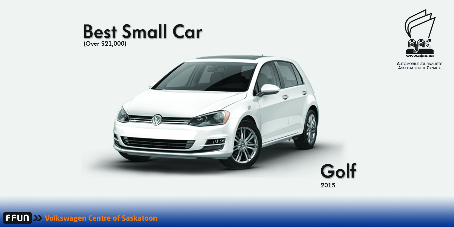 Best Small Car